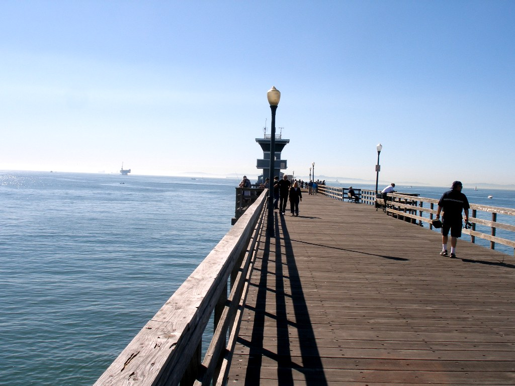 photoaltan19 seal beach pier